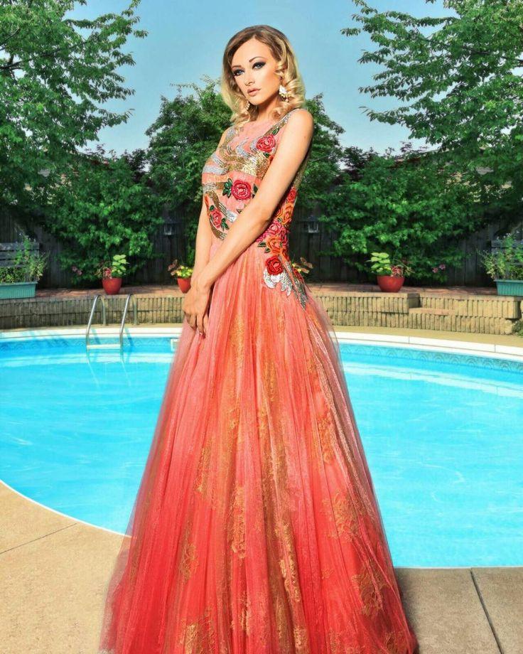 Addaro by Yogesh Khaneja Shop at www.houseofsvarn.com