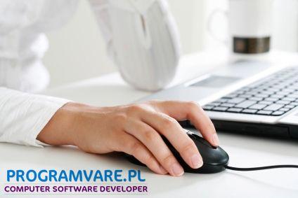 Szukasz dobrego programu graficznego? W naszej ofercie znajdziesz programy graficzne Adobe i Corel! Zapewniamy bardzo atrakcyjne ceny i gwarancję pełnej oryginalności zakupionych produktów. Zapraszamy do zapoznania się z naszą ofertą!  http://www.programvare.pl/programy-graficzne-c-3.html #sprzedażinternetowa #dystrybutoroprogramowania #programygraficzne #Adobe #Corel #MicrosoftOffice
