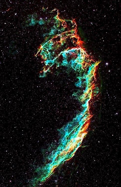 17 Best ideas about Cygnus Constellation on Pinterest ...