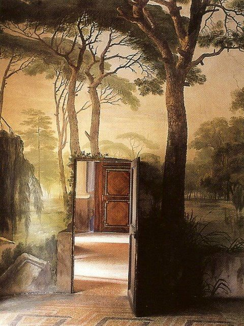 How To Paint A Wall Mural best 20+ tree wall painting ideas on pinterest | family tree mural