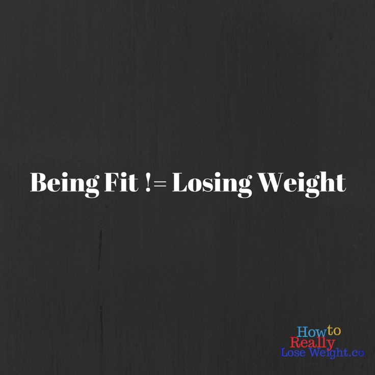 extreme weight loss workout forum