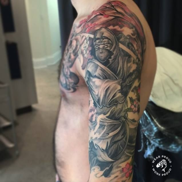 63 Best Tattoo Images On Pinterest