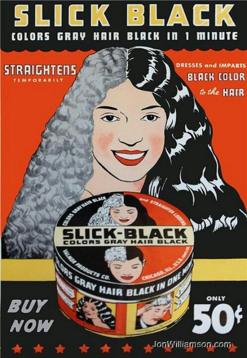slick black personals 2017 black friday ad scans for rite aid are here save time, save $: slickdeals editors have compiled all deals, sales and coupons for rite aid on black friday.