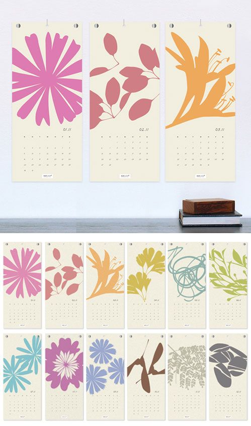 Calendar Inspiration Design : Best ideas about calendar on pinterest