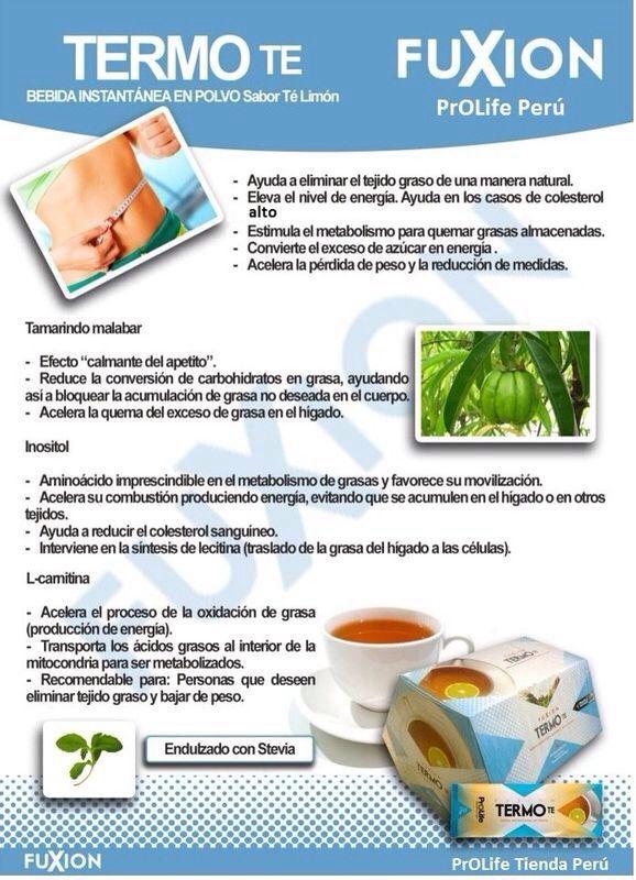 #FuXion. Más info: www.bebidasfuxion.es / info@bebidasfuxion.es