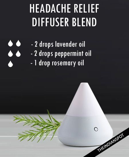 SLEEP TIMEDIFFUSER BLEND - This calming essential oil blend is good for more than justsleep.