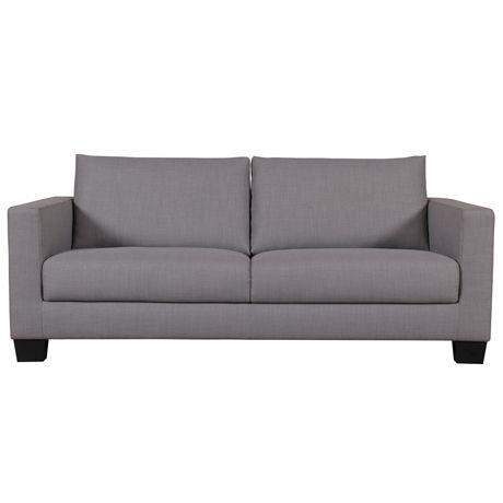 2ba9a8a82d62026c67fce8b3e0d05413  freedom furniture fabric sofa Résultat Supérieur 5 Beau Canapé sofa Divan Image 2017 Phe2