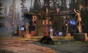 Destiny 2 hands-on: sequel opens up world of first-person shooter | Technology | The Guardian