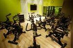 indywidualny trening personalny w Medical Fitness
