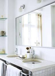 badrumsskåp spegel - Sök på Google