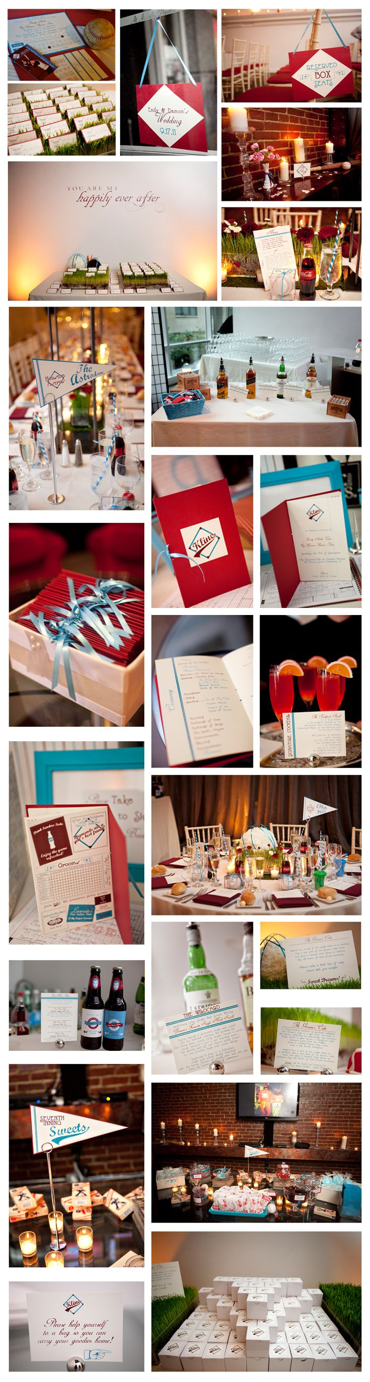 160 Best Baseball Baby Shower Images On Pinterest Centerpieces
