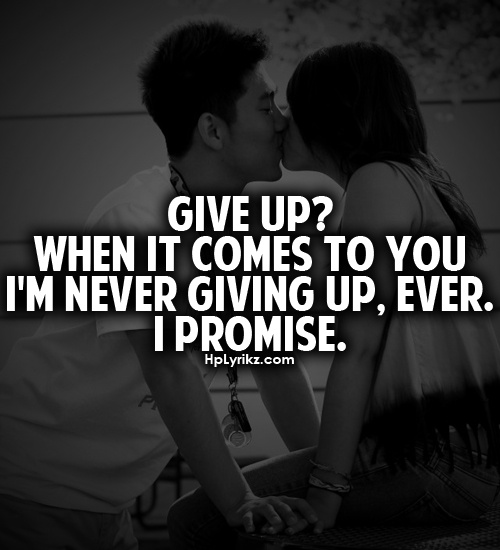 Never: Relationships Quotes, Dan Quotes, Great, Life, I M, I'M, Quotabl Quotes, Inspiration Quotes, Aint