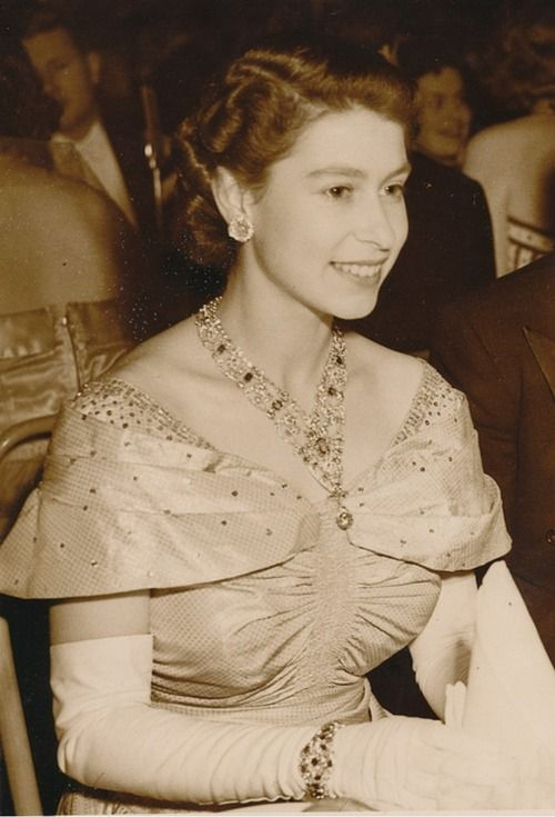 3478 Best Images About British Royals On Pinterest Duke
