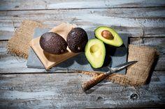 Zo is je avocado binnen een paar minuten rijp