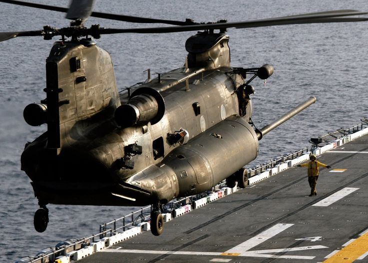 boeing ch 47 chinook image 1080p windows - boeing ch 47 chinook category