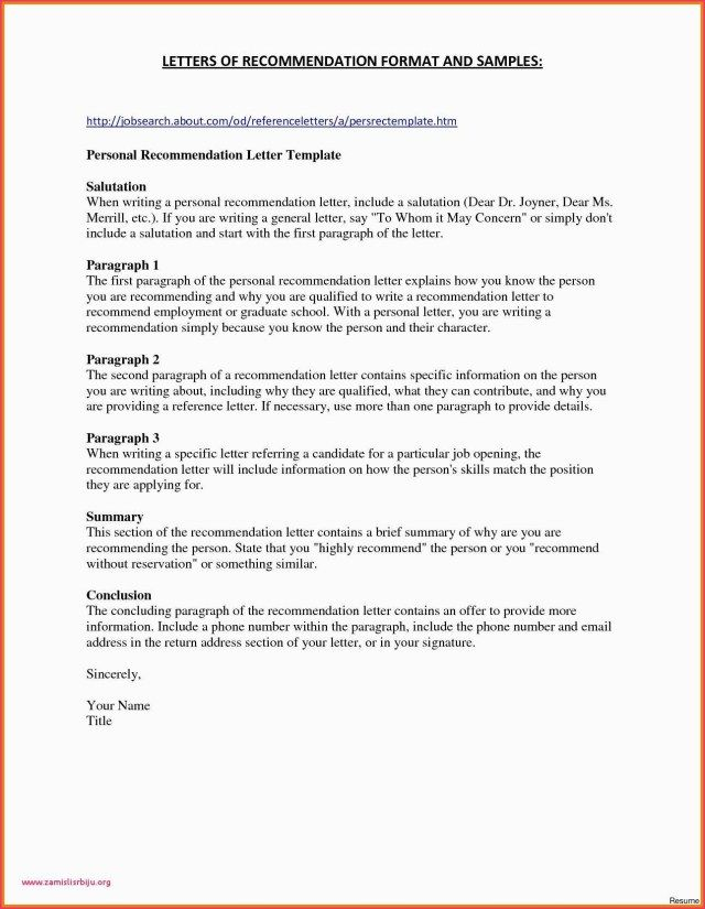 23 Flight Attendant Cover Letter No Experience