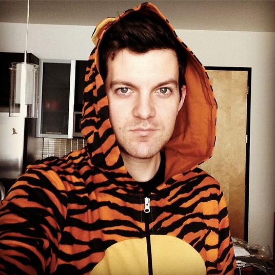 Dillon Francis - Tour Dates, Tickets, Music, Bio, Photos and ...