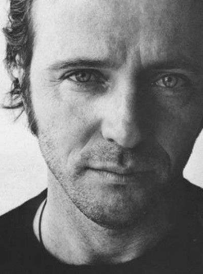 Aidan Quinn... Something about this man I just LOVE