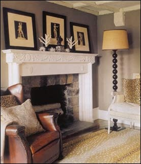 34 Best Bedroom Fireplace Ideas Images On Pinterest  Bedroom Cool Bedroom Fireplace Design Ideas Design Decoration