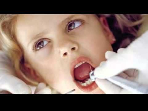 Being Prone To Fillings Protects You Against Head Neck and Throat Cancer - WATCH VIDEO HERE -> http://bestcancer.solutions/being-prone-to-fillings-protects-you-against-head-neck-and-throat-cancer    *** signs of throat cancer ***   signs of throat cancer – throat cancer symptoms  Being Prone To Fillings Protects You Against Head Neck and Throat Cancer. And No, it's not just because your dentist might spot early signs of these cancers while he's drilling. Instead Re