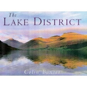 Lake District. The Lake District is one of Britain's most beautiful national parks, a rich blend of fell, dale, and fresh water, attracting millions of visitors every year. Colin Baxter has been photographing this dramatic and compelling landscape for many years, portraying the real atmosphere of the Lake District in a way that conveys a feeling of actually being there. Bow Fell looming above mist-clad Little Langdale; winter pinks and blues on a perfectly still Windermere at dusk; the…