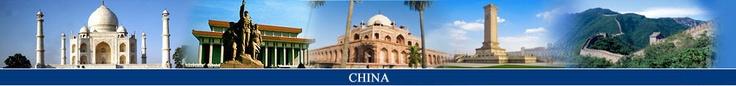 Indian Visa - Guangzhou