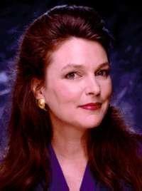Lorraine Hunt Lieberson, mezzo-soprano (1954-2006)
