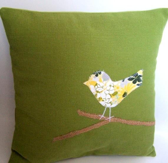 44 besten Pillow Talk Bilder auf Pinterest | Kissen, Bettgeflüster ...