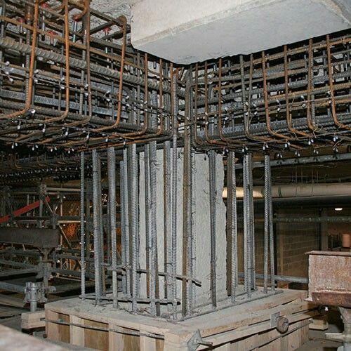 Reinforced Concrete Buildings : Pin by aldo on reinforced concrete structures pinterest