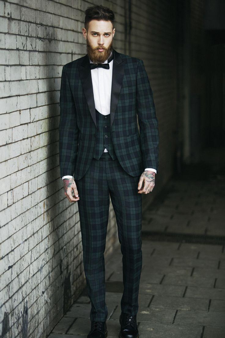 250 best images about royal suit on Pinterest | Blue suits, Double ...
