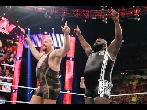 BREAKING WWE NEWS: WWE Mark Henry WWE Big Show RETIRING FROM WWE IN RING ACTION! SHOCKING WWE NEWS! - http://positivelifemagazine.com/breaking-wwe-news-wwe-mark-henry-wwe-big-show-retiring-from-wwe-in-ring-action-shocking-wwe-news/ http://img.youtube.com/vi/TNI9V6pGGZg/0.jpg  Welcome to SeanzViewent i ALWAYS Work around the clock on ALL WWE NEWS WWE RUMORS & Backstage WWE Updates Along With My Commentary, … Click to Surprise me! ***Get your free domain and free s