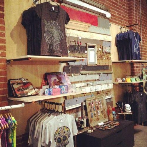 City Of Folsom Craft Fair