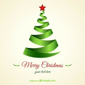 M s de 1000 ideas sobre cinta de rbol de navidad en - Cinta arbol navidad ...