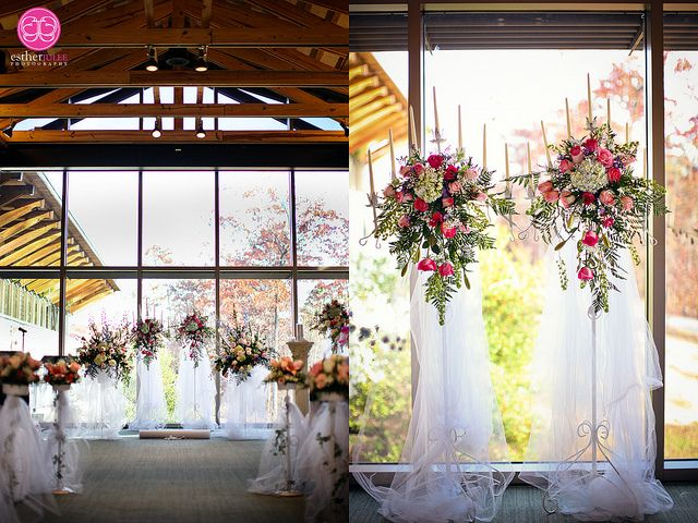 137 best images about atlanta wedding venues on pinterest for Wedding venues in buford ga