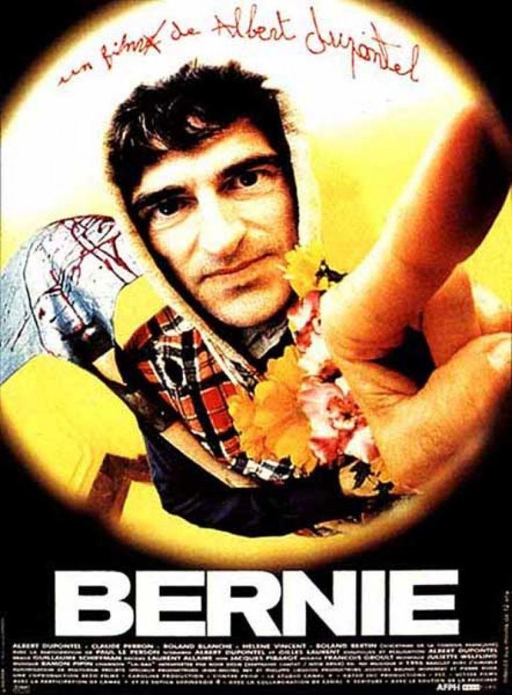 Bernie - Albert Dupontel