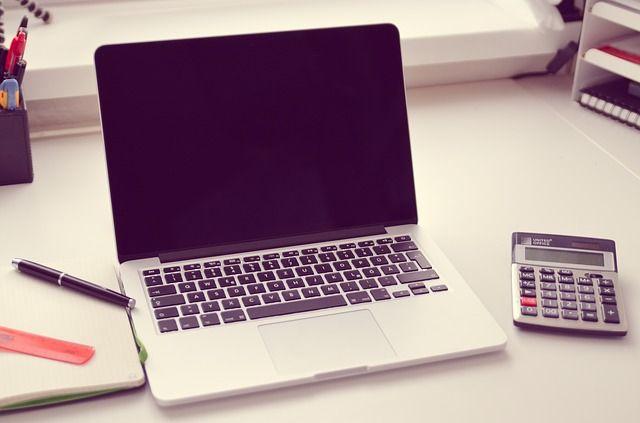 Teclado, Apple, De Entrada, Claves - Imagen gratis en Pixabay