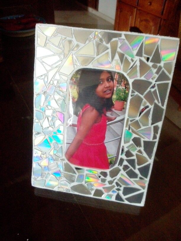 Diy Picture Frames Home Decor Crafts Pinterest Modern Home Design And