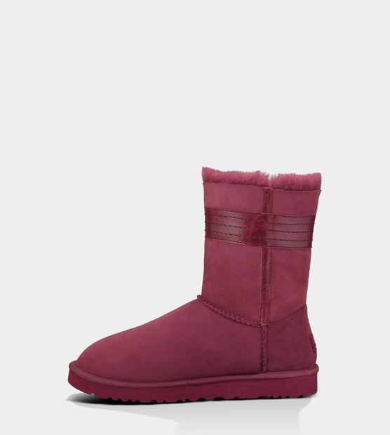 uggs for girls on sale