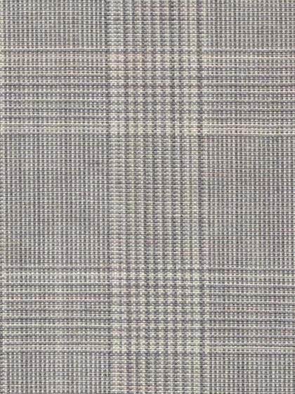 353004 -  Holland & Sherry  Design: monadh mor Composition: 52% scottish merino wool 38% mohair 10% silk Origin: great britain