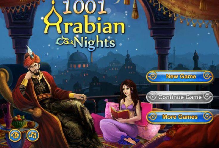 Oyunlar1, Wordabula Geceler oyunu. http://www.oyunus.gen.tr/oyunlar1/wordabula-geceler.html