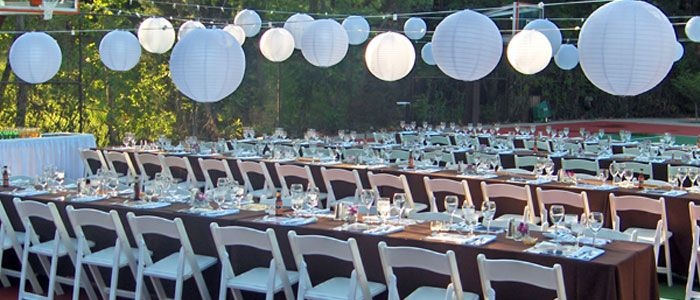 How to Choose a Date And Time for a Wedding Rehearsal Dinner #stepbystep
