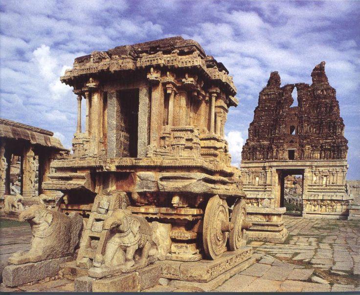 Vacance en Inde, Sud de l'inde, Voyage TAMILNADU, Voyage PONDICHERY, Voyage KERALA, Voyage KARNATAKA