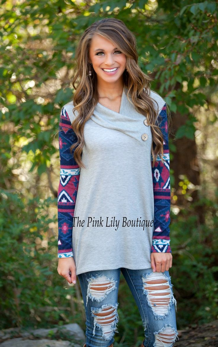 The Pink Lily Boutique. 1,, likes · 17, talking about this. Trendy Boutique clothing at a price you can afford! New arrivals daily! Shop.