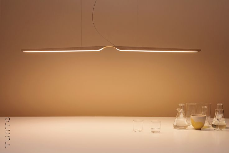 Great new collection by Tunto : Swan / also in wall and reading lamp