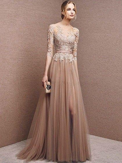 91 best Dresses images on Pinterest