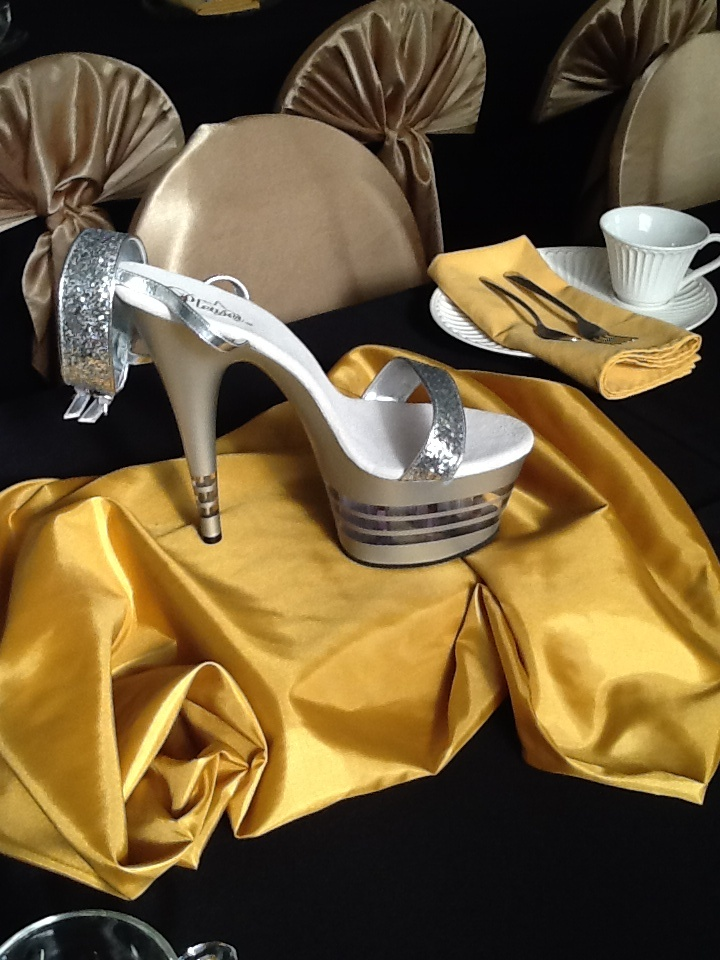 Best images about c my style s brunch on pinterest