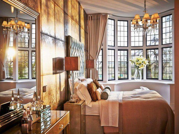 10 best Beautiful Luxury Bedroom Furniture images on Pinterest
