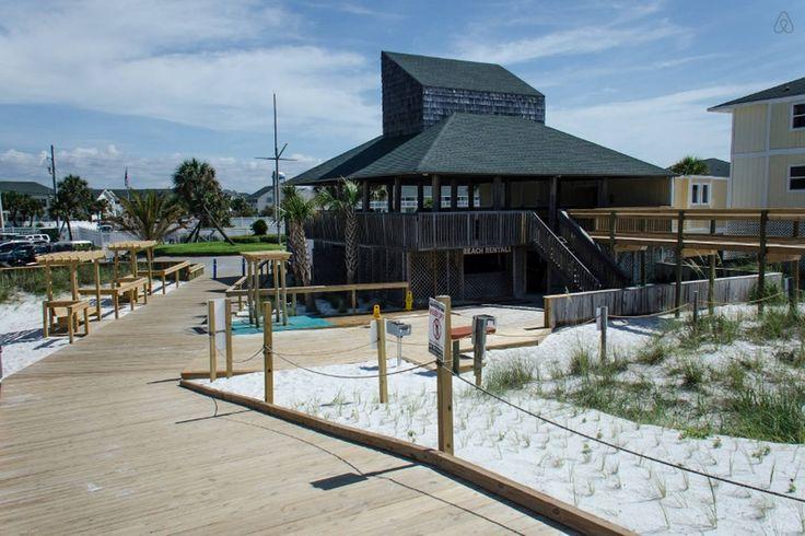 Destin Florida 1 Bedroom Condo Rentals Beachfront 28 Images 1 Bedroom Condo Destin Fl