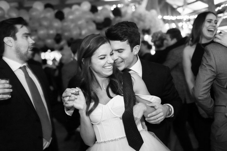 alex morgan's wedding pics | ... of the day: In case you wanted one more from Alex Morgan's wedding