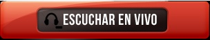 Buena compañía en vivo... Radio La Voz: www.cvclavoz.com